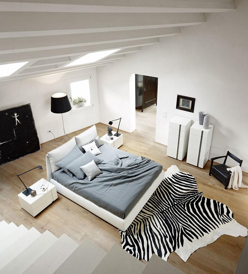 Schlafzimmer galetti arredamenti - Olivieri mobili prezzi ...