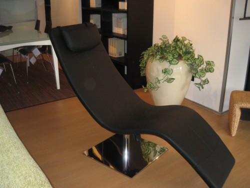 Chaise Longue Design Outlet.Outlet Arredamento Bolzano Bz Alto Adige