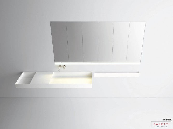 arredo bagno bolzano design per la casa e idee per interni