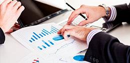 finanziamento-per-arredamento-agevolazioni-consigli-bolzano-bz-alto-adige