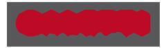 Galetti arredamenti Logo