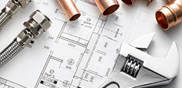 montaggio-mobili-arredamentobolzano-bz-alto-adige