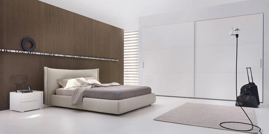 Schlafzimmer galetti arredamenti for Outlet arredamento bolzano